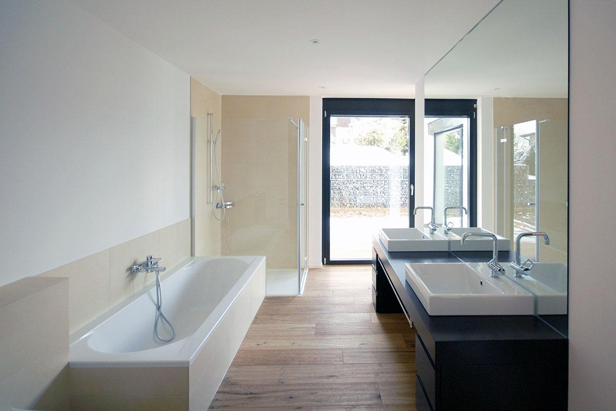 fensterdesign aus der schweiz top win fenster. Black Bedroom Furniture Sets. Home Design Ideas