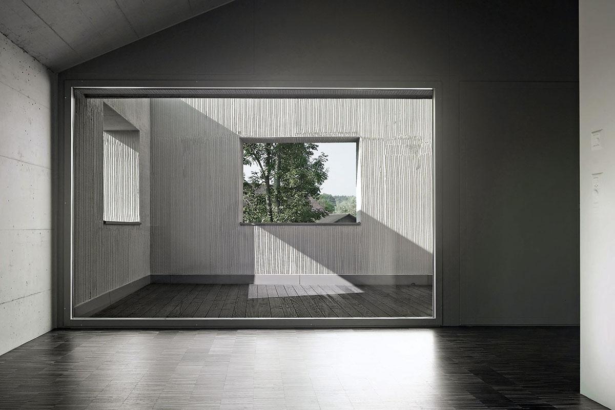 Rahmenlose Fenster rahmenlose fenster eleganz mit vielen vorteilen