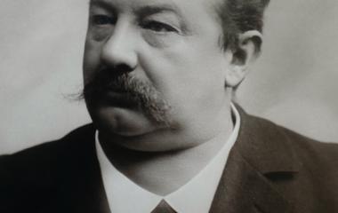 Josef Johann Baptist Hunkeler