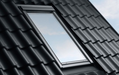 Dachfenster Buchrain