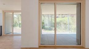 Holzfenster - 1a fenster