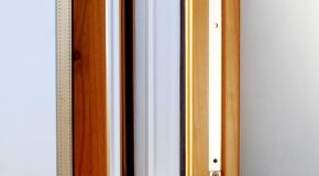 Fensterreinigung und Pflege