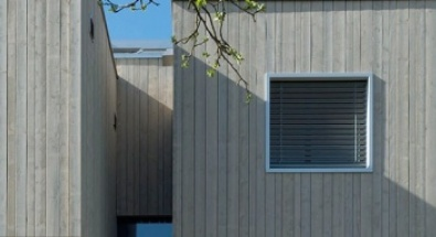 Fenster und t ren mit mehrwert for Einbruchsichere fenster