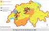 Sieg der Tagsatzungstruppen im kurzen Schweizer Bürgerkrieg