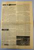 100-jähriges Jubiläum - Innerschweizer Zeitung