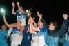 1989 FCL Schweizermeister