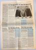 140-jähriges Jubiläum - Luzerner Zeitung