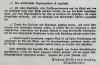 31. Jänner 1798 das Luzerner Patriziat schafft sich selber ab