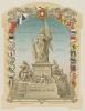 Revision Bundesverfassung 1874