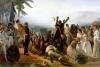 Französische Kolonien in Übersee