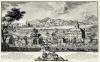 Draussen vor der Stadt am Krienbach -  Herrensitz der Schumacher mit Türmchen von 1783